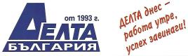 DELTA BULGARIA